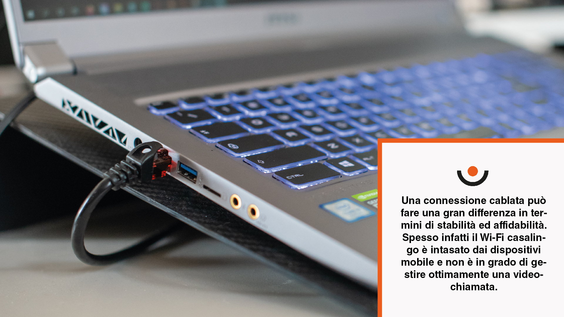 Ethernet Tavola disegno 1