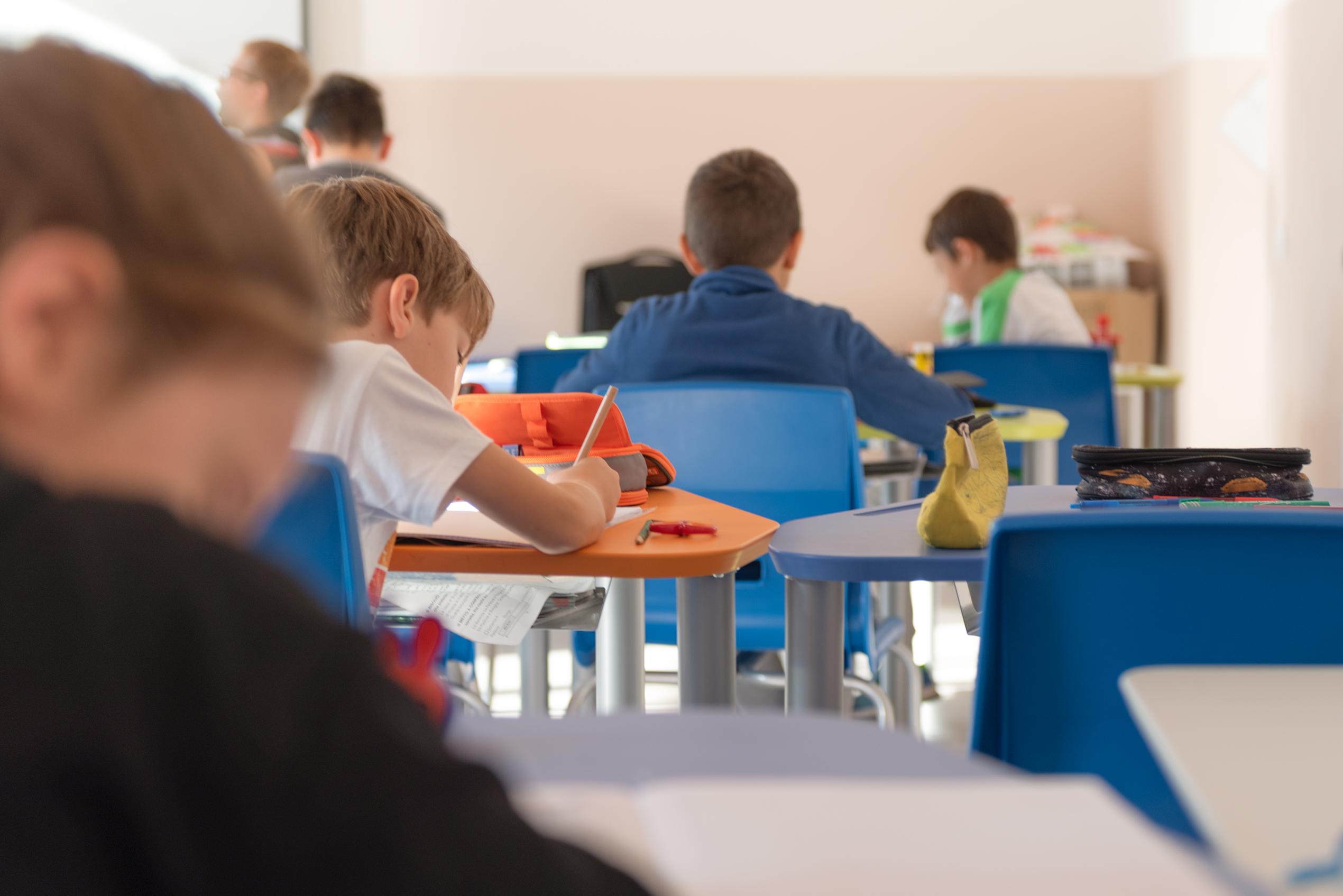 arredaLAB-scuola-primaria (5)