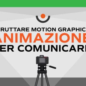 Video animati aziendali come sfruttarli
